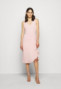 Lauren Ralph Lauren - Shift dress - peachy sky - 1