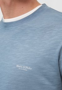 Marc O'Polo - Long sleeved top - stormy sea - 3