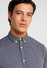 Pier One - Shirt - grey - 3