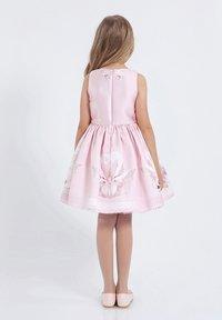 Gebriel Juno by Junona - Vestito elegante - pink - 2