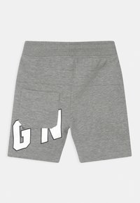 Vingino - RAVIS - Shorts - grey mele - 1