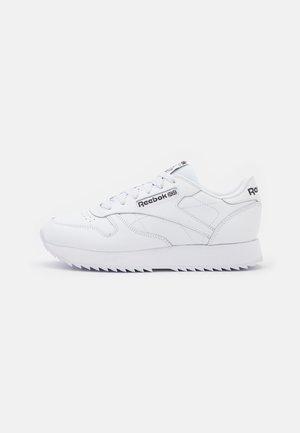 RIPPLE - Zapatillas - white