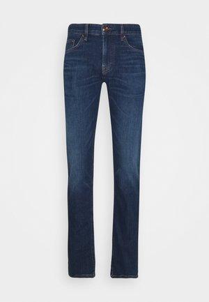 MITCH - Jeans slim fit - medium blue