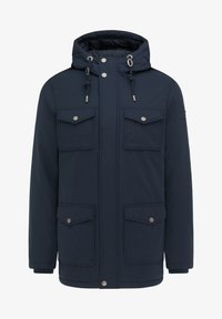 DreiMaster - Winter jacket - marine - 4