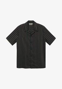Mango - Camicia - zwart - 6