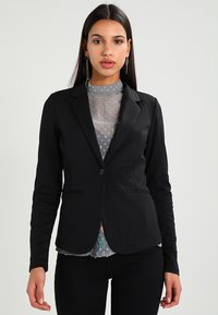 ICHI - KATE - Blazer - black - 0