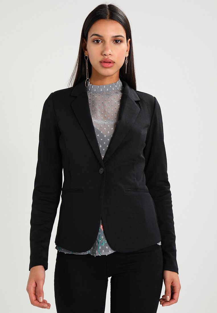 ICHI - KATE - Blazer - black