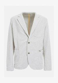 Guess - Blazer jacket - hellgrau - 3