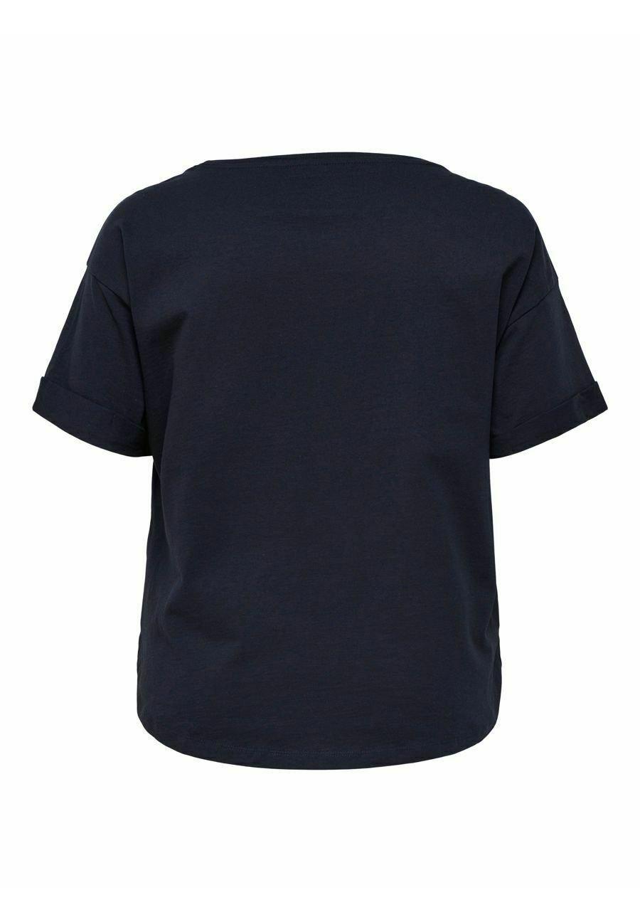 Damen CARKAYLEE LIFE - T-Shirt basic