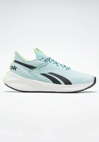 Reebok - FLOATRIDE ENERGY SYMMETROS - Stabilty running shoes - blue - 10