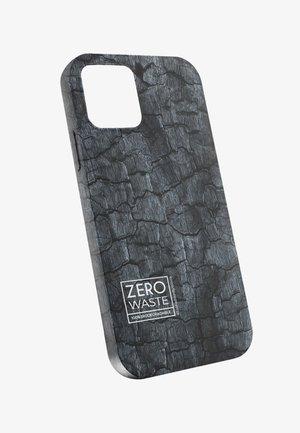 ESSENTIAL BLACK   IPHONE 12 MINI - Phone case - black