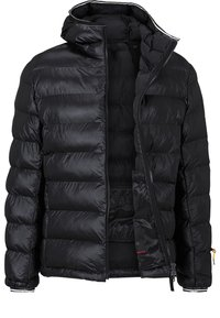 Bogner Fire + Ice - Winter jacket - schwarz - 2