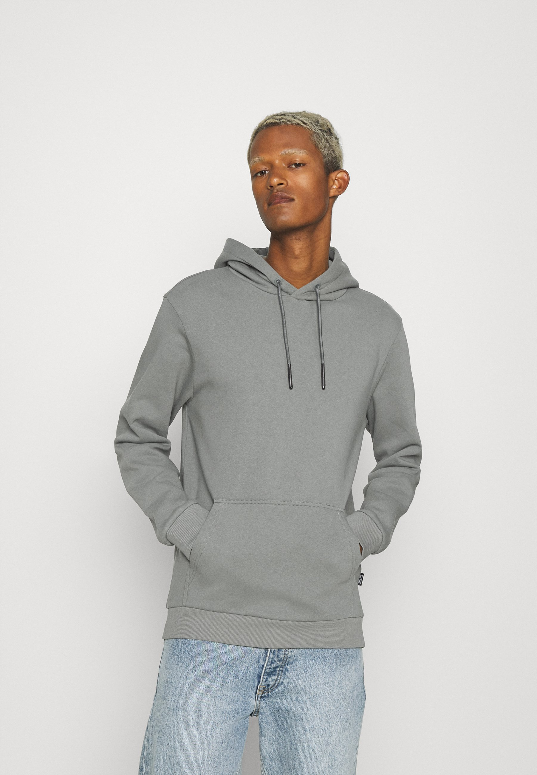 Homme ONSCERES LIFE HOODIE - Sweat à capuche