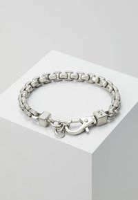 Armani Exchange - Pulsera - silver-coloured - 1