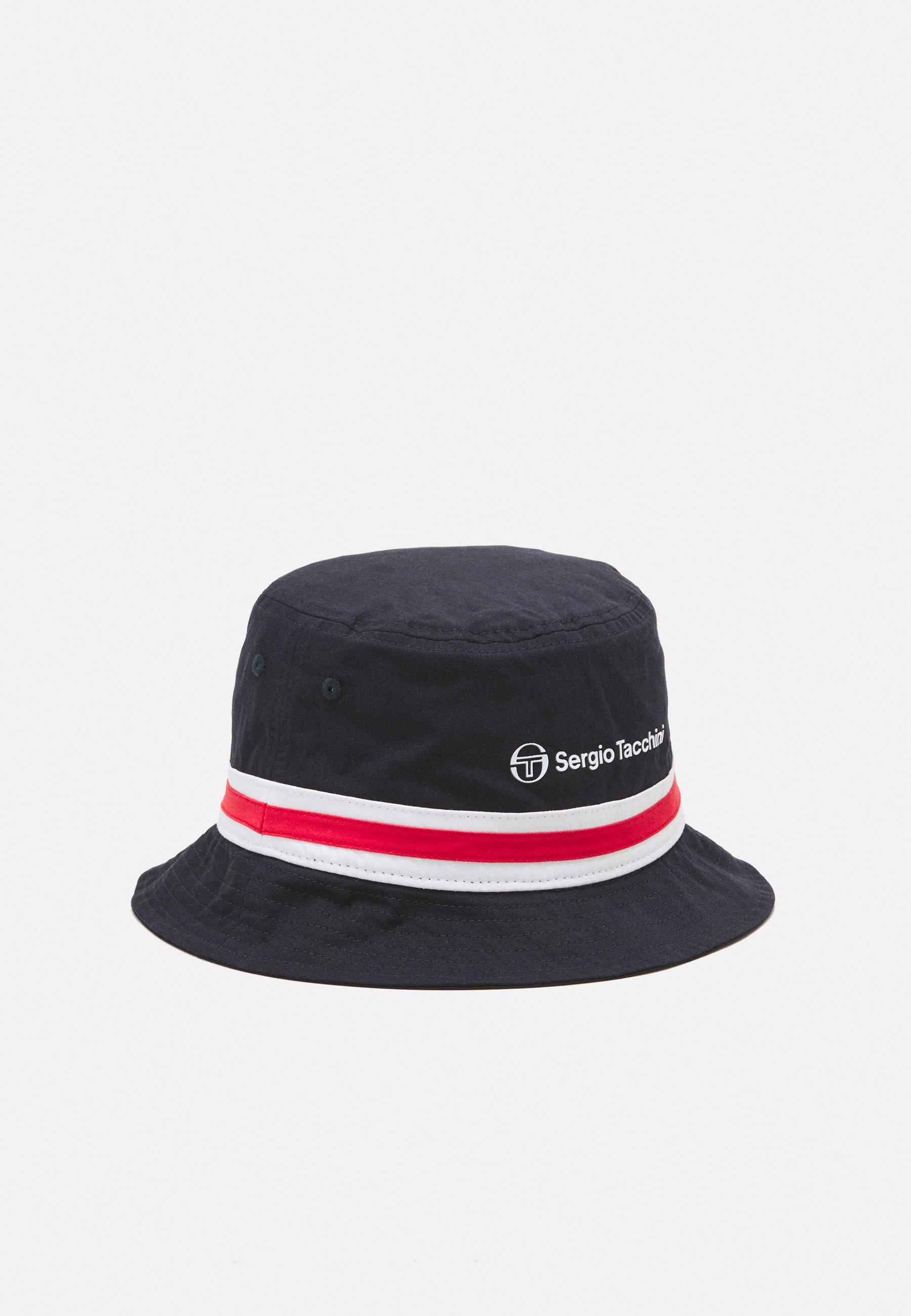 Men ASTERIA HAT - Hat