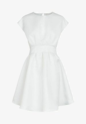 YASDENICE - Cocktail dress / Party dress - star white