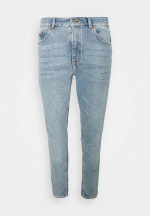 CLARK - Jeans slim fit - brook light blue