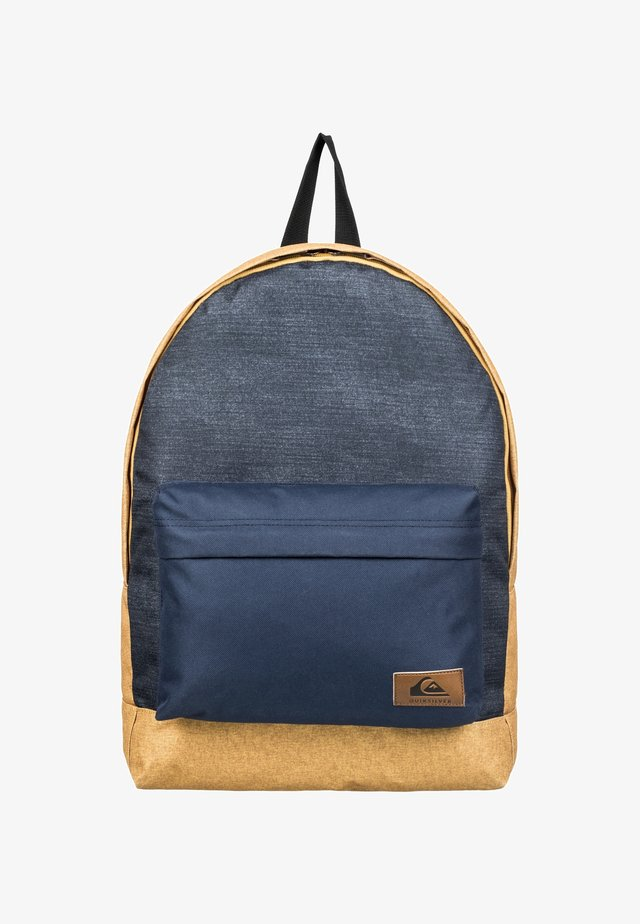 EVERYDAY POSTER PLUS - Rucksack - honey heather