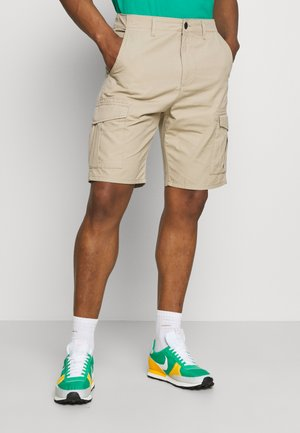 CARGO - Shorts - service sand