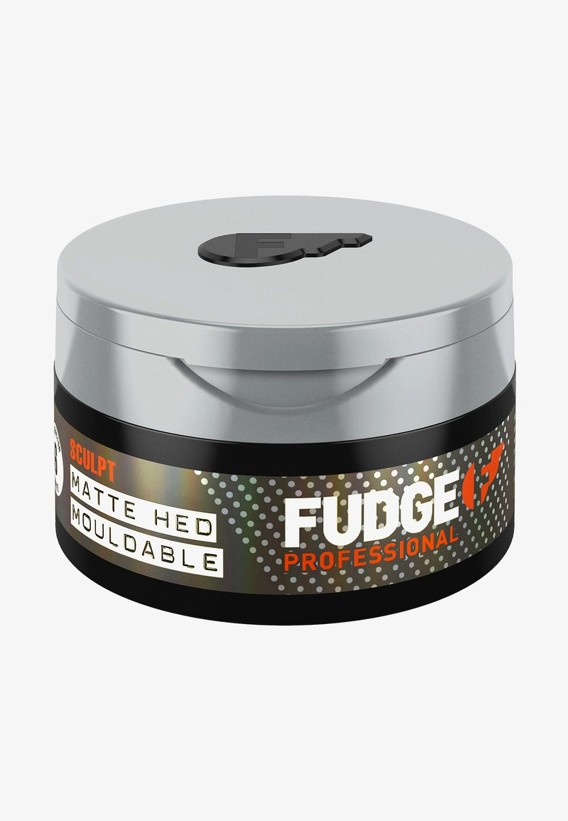 Fudge - MATTE HED MOULDABLE - Hair styling - -