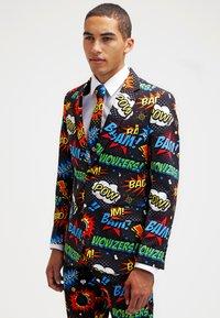 OppoSuits - BADABOOM - Suit - multicolor - 0