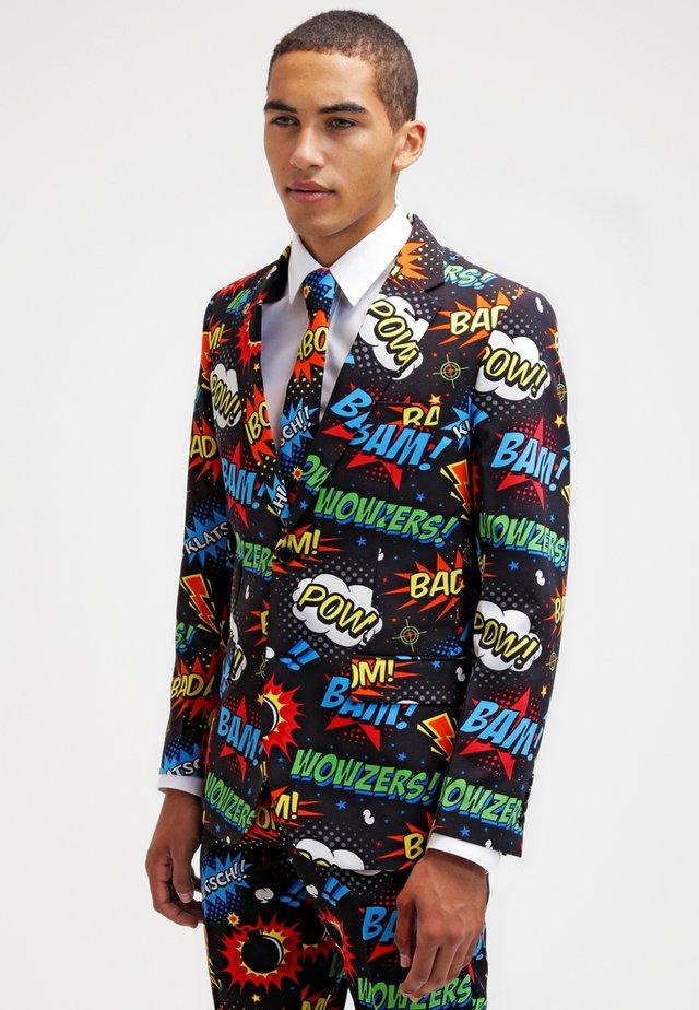 BADABOOM - Suit - multicolor