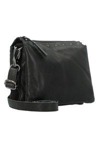 Alassio - Across body bag - schwarz - 2