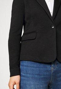 Vero Moda Petite - VMJULIA - Blazer - black - 5