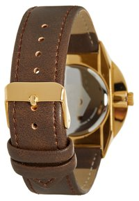 CHPO - KHORSHID - Horloge - gold metal coloured - 2