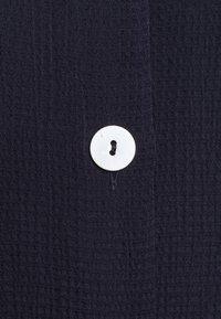 Libertine-Libertine - EASE - Košilové šaty - dark navy - 5