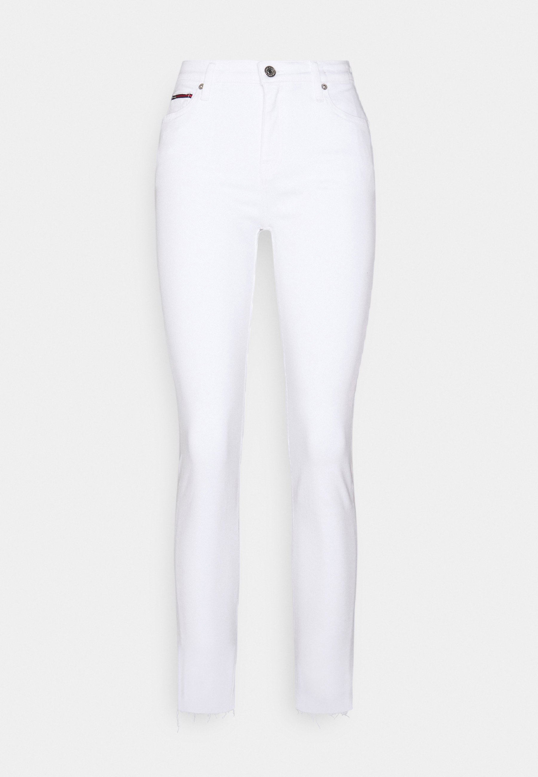 Femme NORA ANKLE - Jeans Skinny