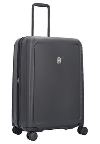 Victorinox - CONNEX  - Wheeled suitcase - black - 3