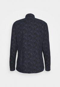 JOOP! Jeans - HELI - Shirt - dark blue - 8
