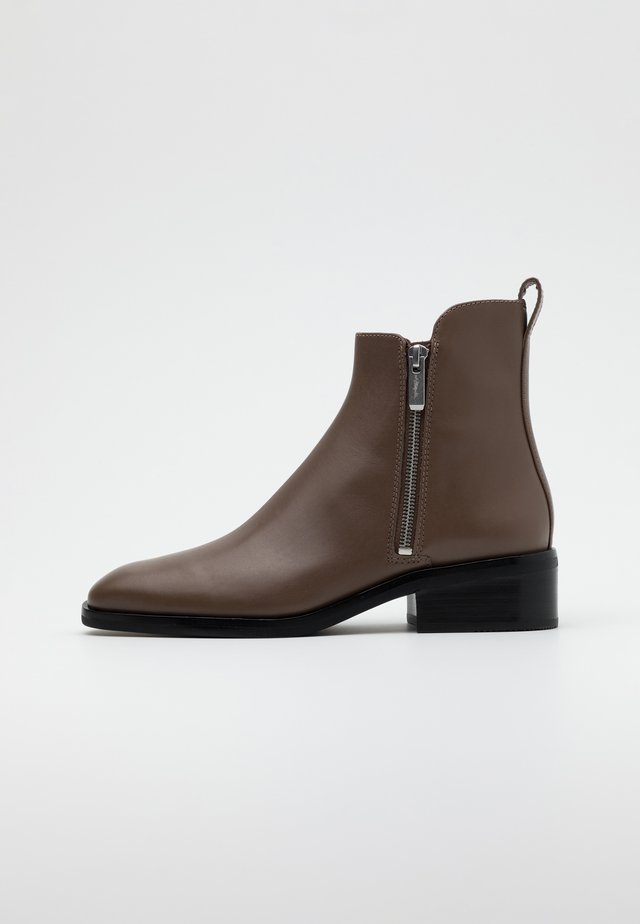 ALEXA BOOT - Classic ankle boots - tsupe