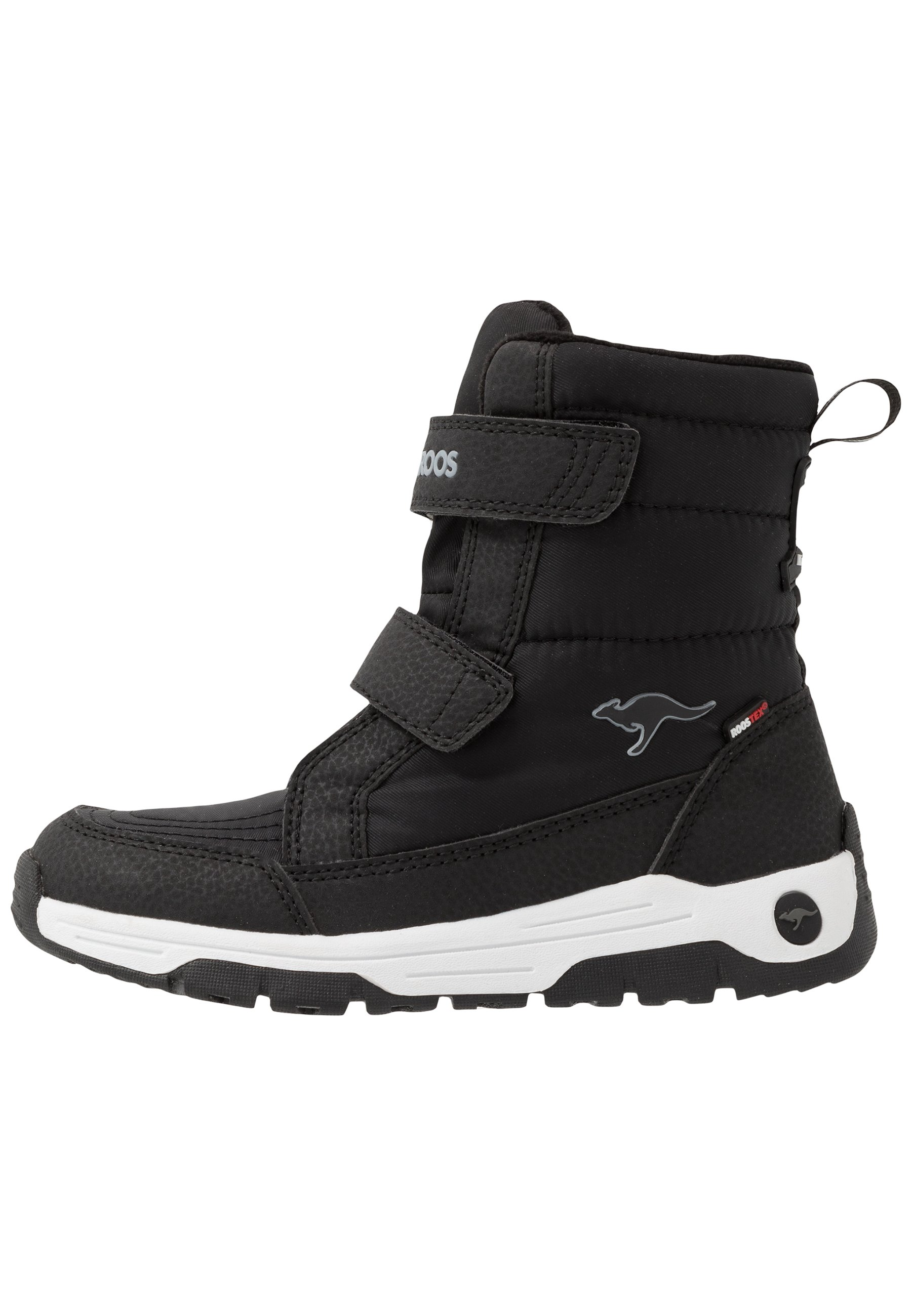 Kids K-MAJOR V RTX - Boots