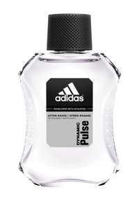 Adidas Fragrance - DYNAMIC PULSE AFTER SHAVE - Aftershave - - - 1