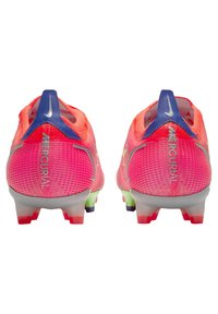 Nike Performance - Moulded stud football boots - rot - 2