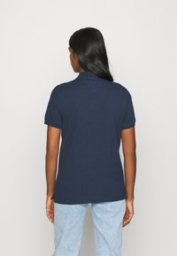 Tommy Jeans - Polo shirt - blue - 2