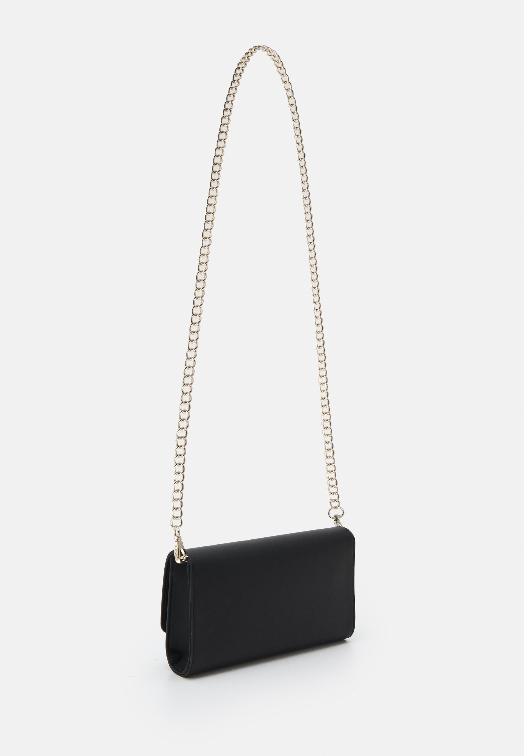 Women PICCADILLY - Clutch