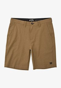 Billabong - CROSSFIRE  - Shorts - gravel - 0