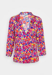 M Missoni - CAMICIA - Blouse - multi-coloured - 0