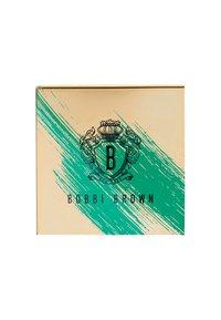 Bobbi Brown - LUXE GILDED HIGHLIGHTER - FOILED PETAL - Highlighter - foiled petal - 1