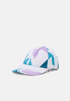 PRINT UNISEX - Cap - multicoloured
