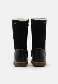 Richter - GRETA - Winter boots - black - 2