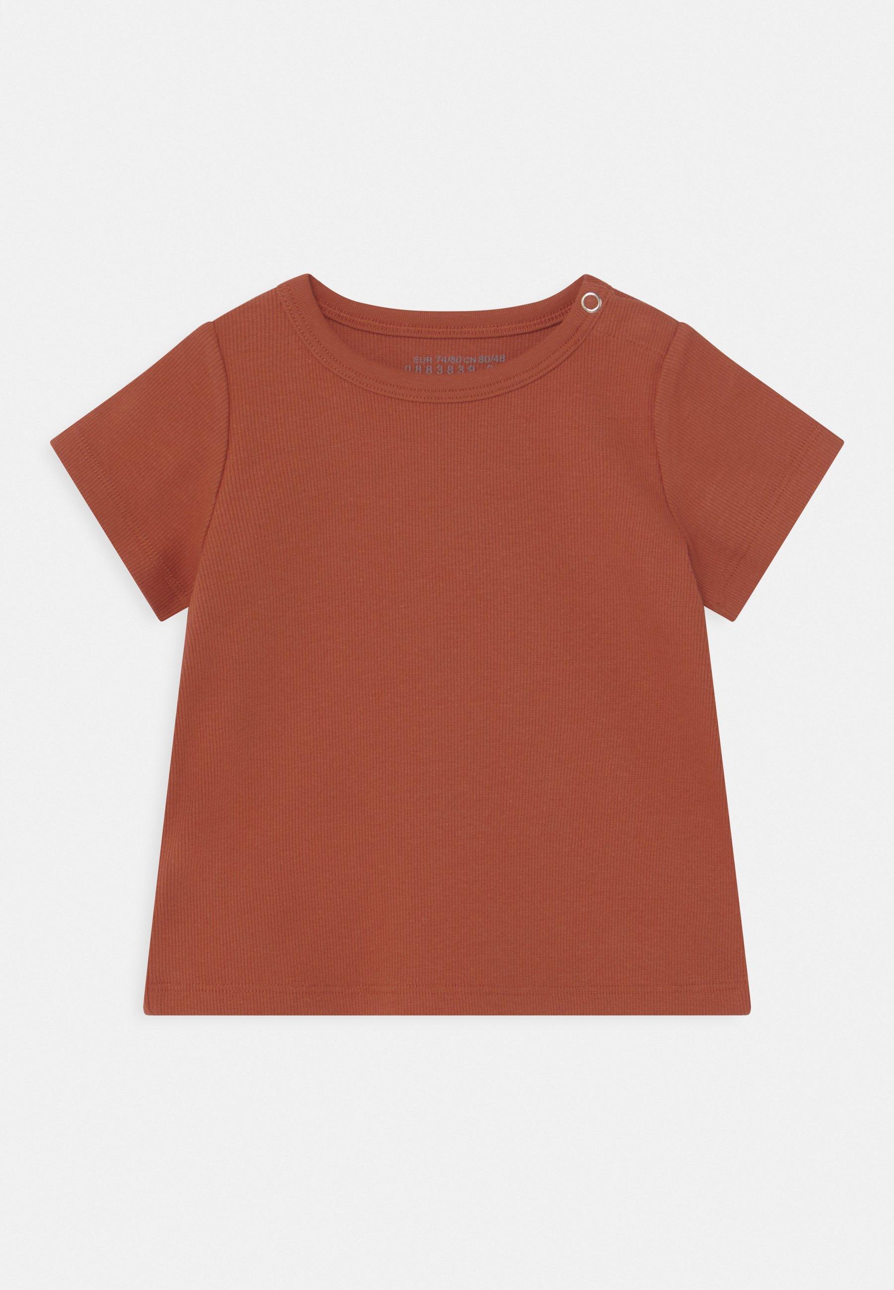 Kids SET UNISEX - Print T-shirt