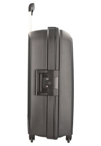 Delsey - BELFORT  - Wheeled suitcase - black - 2