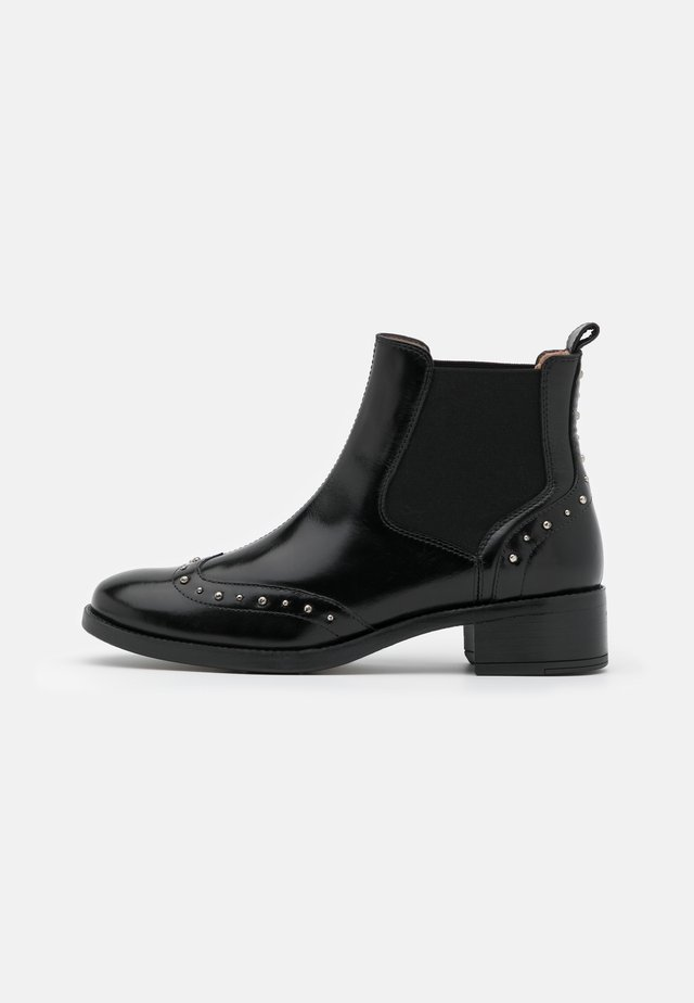 EFRAIN - Ankle boot - black