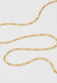 Northskull - CHAIN NECKLACE - Halskette - gold-coloured - 5
