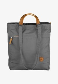 Fjallraven for Urban Outfitters - Rucksack - stone - 0