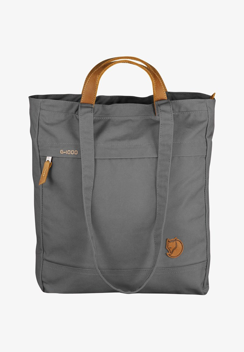 Fjallraven for Urban Outfitters - Rucksack - stone
